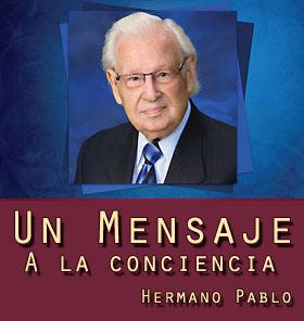 Hermano Pablo